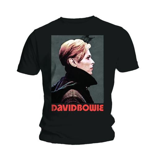 David Bowie - Low - Click Image to Close